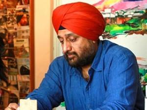 Gurjit Singh Matharoo_pic