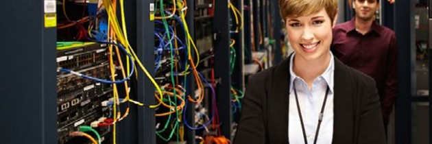 Fast IT: Accelerating Innovation in the Internet of Everything Era