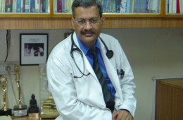 Diabetes Expert Prof. (Dr.) Anoop Misra Answers Your Queries