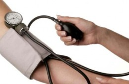 Don't Ignore High Blood Pressure – Dr. Upendra Kaul