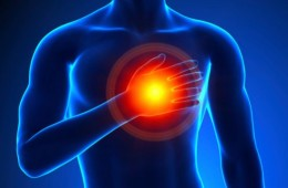 What to do in Case of a Heart Attack? – Dr. Upendra Kaul