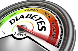 World Diabetes Day: 8 Ways to get Fit and Beat Diabetes