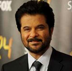 Anil Kapoor Actor india innovates