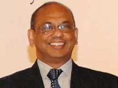 Ajay-Mathur