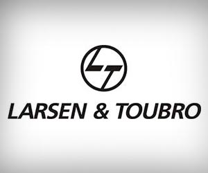 Larsen-&-Toubro-Limited,-Gujrat,-Logo-from-Commercial-category