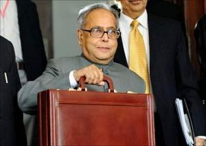 2-Budget-Pranab