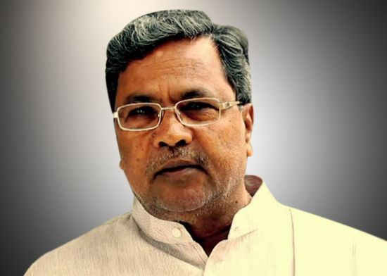 Road Safety in Karnataka – An Interview With Chief Minister Shri Siddaramaiah